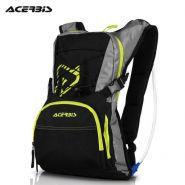 Рюкзак Acerbis H2O с гидратором