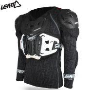 Защита тела Leatt 4.5 Body