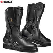 Ботинки Sidi Armada Gore-Tex Crossover
