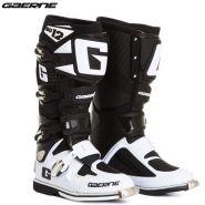 Ботинки Gaerne SG-12 Limited Edition