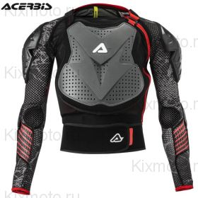 Защита тела Acerbis Scudo CE 3.0