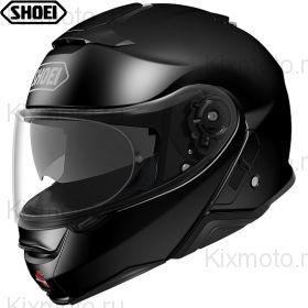 Шлем Shoei Nеоtec II, Черный
