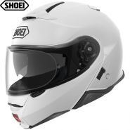 Шлем Shoei Nеоtec II, Белый