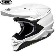 Шлем Shoei VFX-Evo, Белый