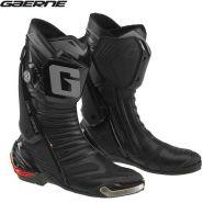 Мотоботы Gaerne GP1 Evo, Черные